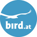 birdat75