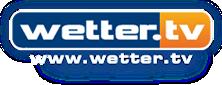 wettertv-logo
