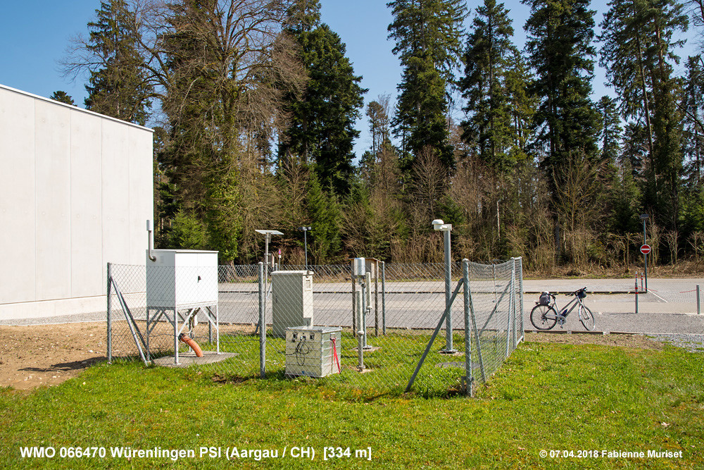 http://www.fotometeo.ch/wp-content/uploads/2018/04/WuerenlingenPSI4.jpg