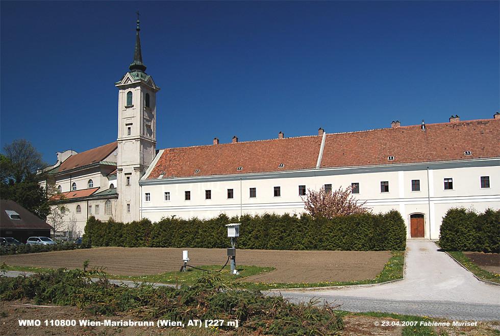 WienMariabrunn1